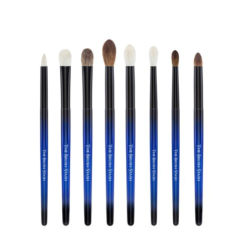 TBS Eyeshadow Brush Set (homepage)